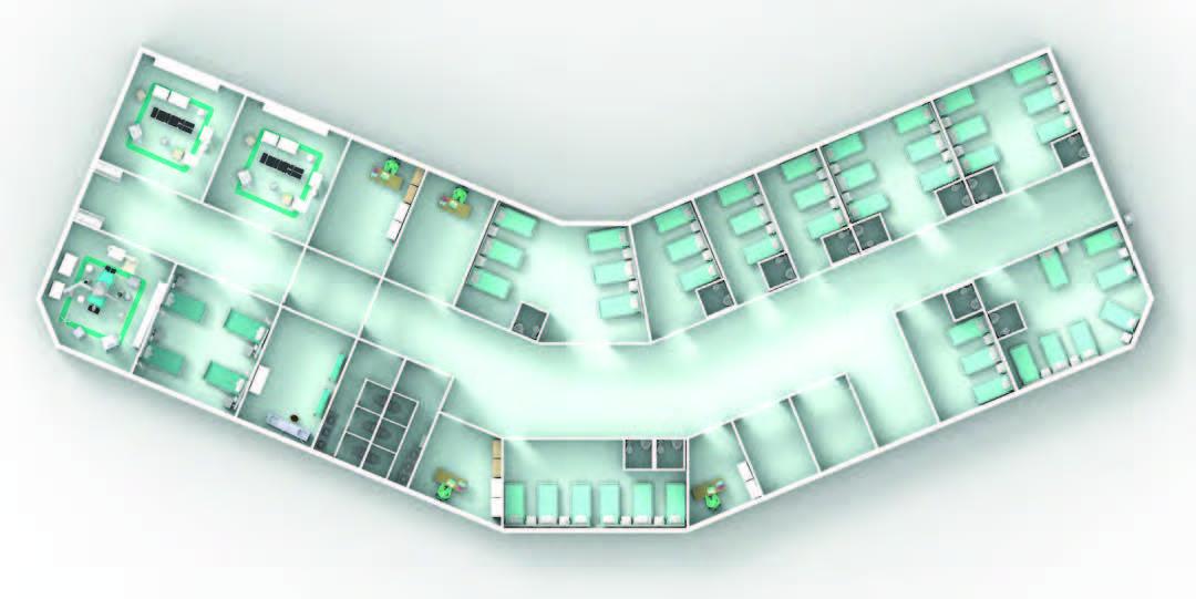 50 Beds Hospital2
