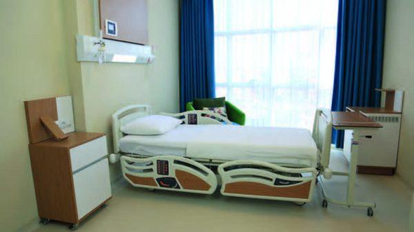 50 Beds Hospital4