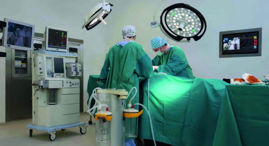 Maternity Hospital2