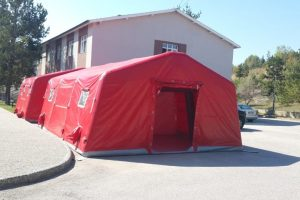 Inflatable Tent1 (2)